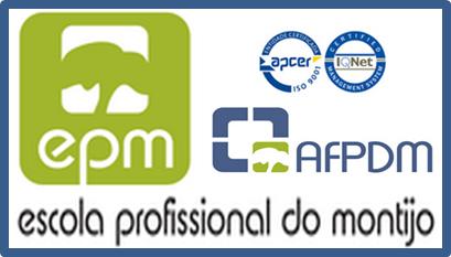 Logo EPM